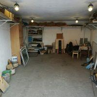 Капитальный гараж,  ул. 2-я Поселковая, 53Б-фото5