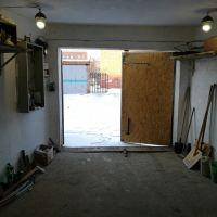 Капитальный гараж,  ул. 2-я Поселковая, 53Б-фото8