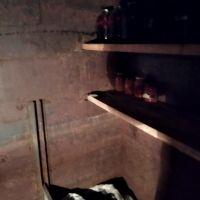 Капитальный гараж,  ул. Лаптева, 6 к1-фото3