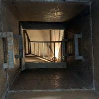 Капитальный гараж,  ул. Лаптева, 6 к1-фото6