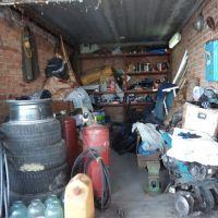 Капитальный гараж,  ул. Ипподромная, 2в-фото1