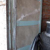 Капитальный гараж,  ул. Ипподромная, 2в-фото5
