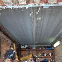 Капитальный гараж,  ул. Ипподромная, 2в-фото4