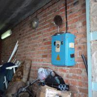 Капитальный гараж,  ул. Ипподромная, 2в-фото3