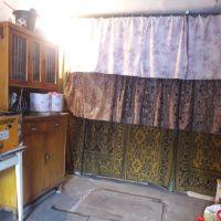 Капитальный гараж,  ул. Поворотникова-фото4