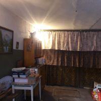 Капитальный гараж,  ул. Поворотникова-фото1