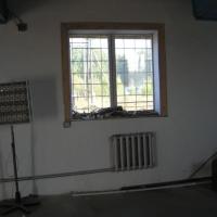 Капитальный гараж,  ул. Завертяева-фото6