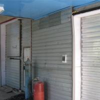 Капитальный гараж,  ул. Завертяева-фото3