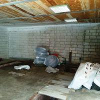 Капитальный гараж,  ул. Маршала Конева-фото2