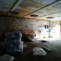 Капитальный гараж,  ул. Маршала Конева-фото6