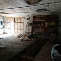 Капитальный гараж,  ул. Маршала Конева-фото4