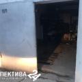 Капитальный гараж,  ул. Коммунальная, 4 к2