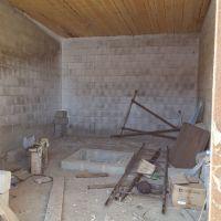 Капитальный гараж,  мкр. Топкинский-фото5