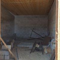 Капитальный гараж,  мкр. Топкинский-фото4