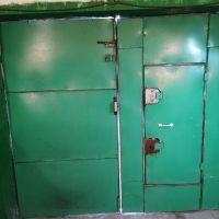 Капитальный гараж,  ул. Коммунальная, 2-фото4