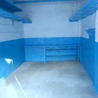 Капитальный гараж,  ул. Пархоменко-фото1