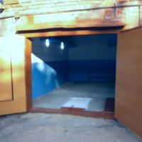 Капитальный гараж,  ул. Пархоменко-фото8