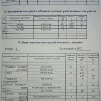 Капитальный гараж,  ул. Химиков-фото2