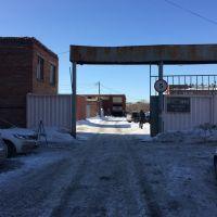Капитальный гараж,  ул. Куйбышева, 30-фото3