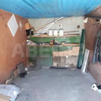 Капитальный гараж,  ул. Труда-фото5