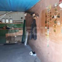 Капитальный гараж,  ул. Труда-фото4
