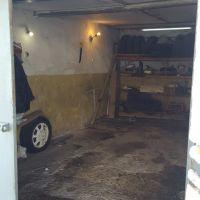Капитальный гараж,  ул. Станиславского, 14-фото3
