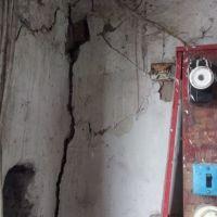 Капитальный гараж,  ул. 3-я Молодежная, 77к1-фото14