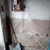 Капитальный гараж,  ул. 3-я Молодежная, 77к1-фото8