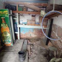 Капитальный гараж,  ул. 3-я Молодежная, 77к1-фото4
