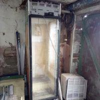 Капитальный гараж,  ул. 3-я Молодежная, 77к1-фото5