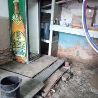 Капитальный гараж,  ул. 3-я Молодежная, 77к1-фото13
