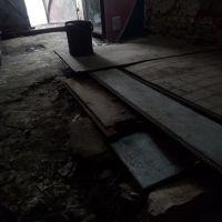 Капитальный гараж,  ул. 3-я Молодежная, 77к1-фото11