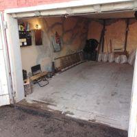 Капитальный гараж,  ул. Комбинатская, 12а-фото2