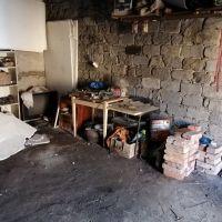 Капитальный гараж,  ул. Заводская-фото5