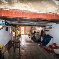 Капитальный гараж,  ул. СибНИИСХоз, 3Б/1-фото6