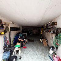 Капитальный гараж,  ул. СибНИИСХоз, 3Б/1-фото3