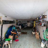Капитальный гараж,  ул. СибНИИСХоз, 3Б/1-фото5