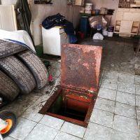 Капитальный гараж,  ул. СибНИИСХоз, 3Б/1-фото4
