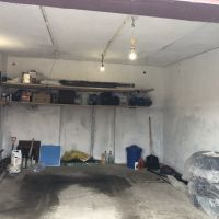 Капитальный гараж,  ул. 21-я Амурская, 34 к1-фото1