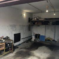 Капитальный гараж,  ул. 21-я Амурская, 34 к1-фото2