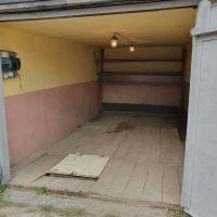 Капитальный гараж,  ул. Иркутская, 93А-фото2