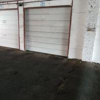 Капитальный гараж,  ул. Братская, 19-фото5