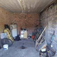 Капитальный гараж,  ул. Лукашевича-фото1