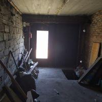 Капитальный гараж,  ул. Лукашевича-фото7