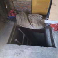 Капитальный гараж,  ул. Лукашевича-фото4