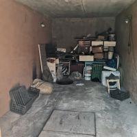 Капитальный гараж,  тер. ГСК Восток-57 (ОАО)-фото3