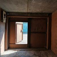 Капитальный гараж,  тер. ГСК Восток-57 (ОАО)-фото2