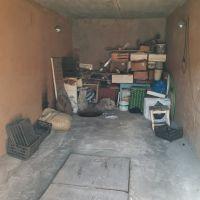 Капитальный гараж,  тер. ГСК Восток-57 (ОАО)-фото4