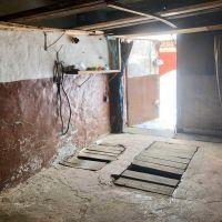 Капитальный гараж,  ул. 8-я Комсомольская, 41-фото5