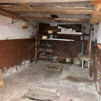 Капитальный гараж,  ул. 8-я Комсомольская, 41-фото4